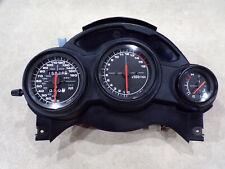 Suzuki RF 600 clocks dash speedo instruments in good condition