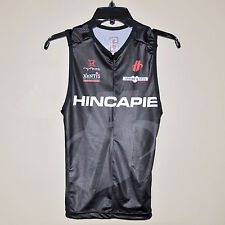 Close Out Men's Triathlon Top