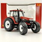Ros 1:32 NEW Holland FIAT Fiatagri G240 Tractor Art.301429 Diecast Models Car