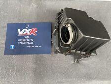 Vauxhall Corsa D VXR 07-14 Genuine Air Filter Box