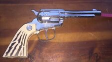 Daisy 1960's Western Style Repeater Cap Gun Toy