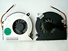 New CPU FAN Fr ACER Aspire 5720 5720G 5720Z 5720ZG 5520 5710ZG 5715Z DC280003L00