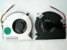 New CPU FAN Fr ACER Aspire 5720 5720G 5720Z 5720ZG 5520 5710ZG 5715Z DC280003L00