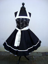 50er, jupon, rockabilly, danse, pinup, communion, abiball, soirée, robe, dress