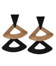 Trinetra Stylish/Fashion Earrings/ Drop earrings Casual/Party Wear -TPFJ0100