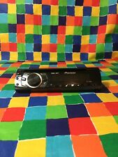 New listing Pioneer Deh-1300Mp (Untested)