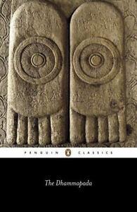The Dhammapada: The Path of Perfection [Penguin Classics]