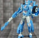 Transformers Siege War For Cybertron CHROMIA Complete Deluxe Wfc