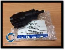 Genuine Ford BF Falcon/SY Territory Stop/Brake Light Pedal Switch Ranger/Focus
