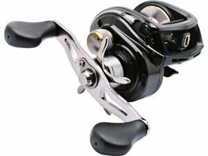 Lew's BB1 Speed Spool Right Hand 5.1:1 Freshwater Baitcast Fishing Reel