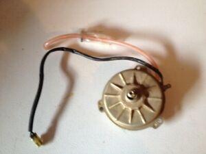 Honda Rincon Radiator Fan Motor 19030-HN2-003