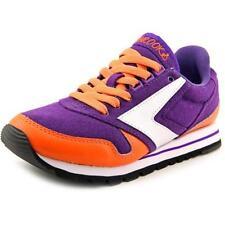 c3d36c9826a12 Brooks Women s Shoes for sale