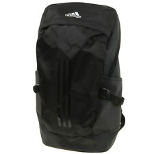Adidas Endurance Packing System Backpack School Casual GYM Laptop Bag 34L DT3736