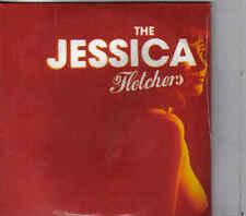 The Jessica Fletchers-Summer Holiday&Me cd single sealed