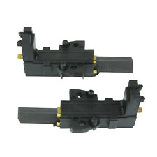 For Whirlpool A2000, AWM023/3/WSGB Washing Machine Motor Carbon Brushes Pair