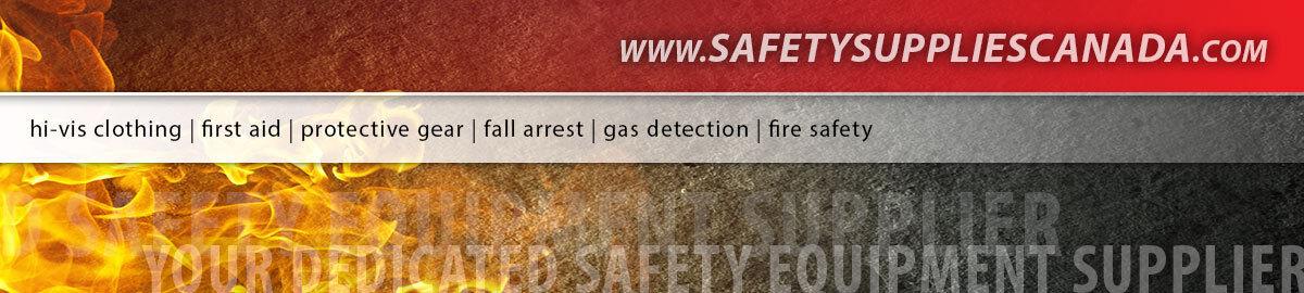 SafetySupplies_Canada