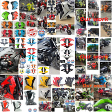 Honda Grom msx125 2013 2014 2015 2016 2017 2018 2019 Fairing Belly Pan V1 to V4