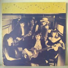 "The Hellcats ‎– Hoodoo Train (Vinyl, 12"", LP, Album)"