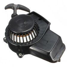 47cc 49cc Pit Dirt Bike Minimoto Mini Quad Cable De Arranque Pull Start todoterreno COG