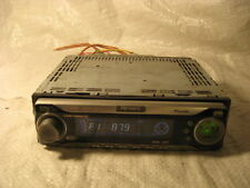 Pioneer DEH-P470MP CD Player In Dash Receiver