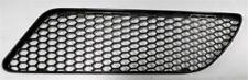 ALFA ROMEO 147 04-06 Gitter Blende Stoßstange Lüftungsgitter Vorne Links
