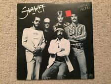 SPIRIT FARTHER ALONG LP RECORD WITH INSERT ORIG 1976 PLAYS GREAT!!!