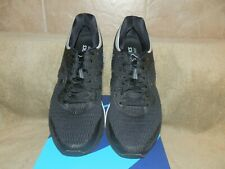 Asics GT 4000 Womens Size 10.5 Wide
