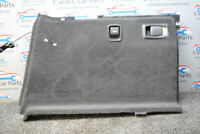 BMW 5 SERIES BOOT SIDE PANEL DRIVER SIDE RIGHT F11 9168496