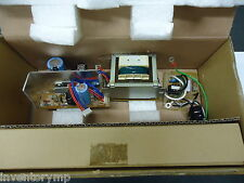 STAR Micronics SP300-120US SP300 Power Supply. Brand New!