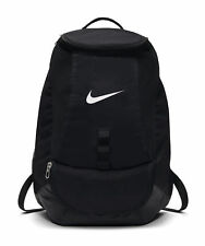 Buy Nike Sports Water Resistant Bags for Men  86529c28d09a3