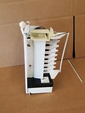 Ge Refrigerator Ice Maker-Part# Wr30X0284