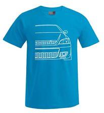 Opel Astra G OPC FL T-Shirt