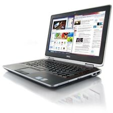 "Pc Portable Dell E6320 I5 8Go 13""3"