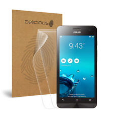Films protecteurs d'écran Pour ASUS ZenFone 5 pour téléphone mobile et assistant personnel (PDA) ASUS