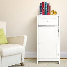 hochschr nke f r wohnung g nstig kaufen ebay. Black Bedroom Furniture Sets. Home Design Ideas
