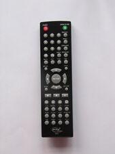 Original Fernbedienung elta 8934  Neu Remote control Telecomando  TOP
