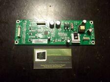 Vizio 715G6391-P0C-000-0040 (T)DU366XAE1 Board. £2)