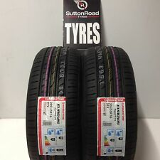 205/55 16 ROADSTONE NEXEN 20555R16 91V MID RANGE TYRES X 2 FITTING AVAILABLE
