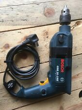 Bosch GSB 20 -2RE 240v Drill Corded