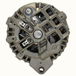 Alternator ACDelco Pro 334-1006 Reman