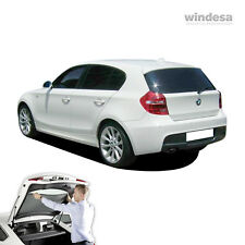 Sonniboy Sonnschutz Komplett-Set BMW 1er E87 5-door