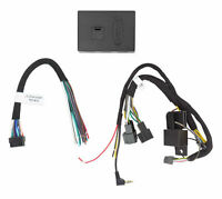 AXXESS by Metra AXGMLN-04 Radio Interface adaptor for 2006-2007 GM/Chevy/GMC