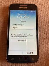 New listing Samsung Galaxy Core Prime Smartphone TracFone Unlocked