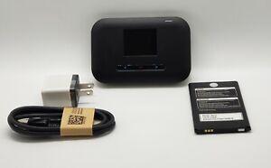 Sprint Mobile R910 Franklin Wireless 4G LTE Mobile Hotspot Kit-USED