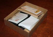 umfangr.Posten AUTOMATENMARKEN ALLE WELT im Karton,viel Material !!!!