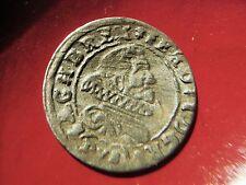 Sehr schöne Einzelstück Münzen aus Österreich