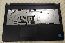 Dell Inspiron 15 (3551) Palmrest Assembly - 7G5KM