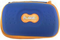 VTech Mobigo 2 Touch Learning System Carry Case Only