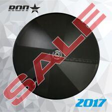 CARBON DISC WHEEL AERON BLACK- TT made in Poland top quality for triathlon