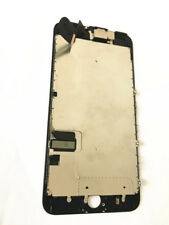 """For iPhone 7 Plus 5.5"""" Black LCD Touch Screen Digitizer+Camera Replacement"""